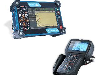 Detector de fallas ultrasónico portátil Sonocon B